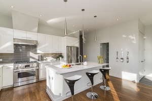 6 nõuannet parimate köögikappide valikuks