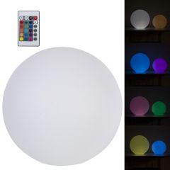 LED valguspall NEPTUNE D50cm