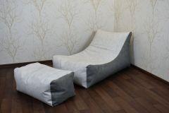 Kott-tool Sohva