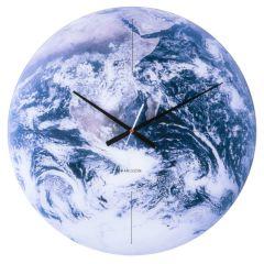 SEINAKELL EARTH D60CM KA5725 SININE