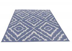 Vaip Garden Pattern, 70x120