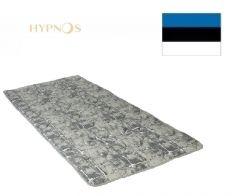 Madratsikaitse Hypnos Juno  140 x 200 x 1 cm